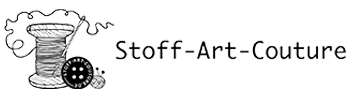Stoff-Art-Couture